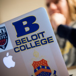 Beloit College students will have the opportunity to take additional online courses thanks to a new agreement with Acadeum College Consortium