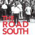 ?The Road South? by B.J. Hollars