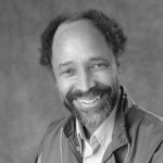 "The late Clarence ""Skip"" Ellis'64 was the first Black Ph.D. recipient in what was then the new field of computer science."