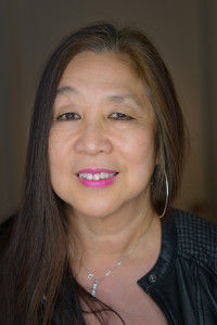 Poet Marilyn Chin will be the 30th writer of distinction to hold the Mackey Chair.