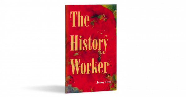 The History Worker