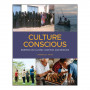 """Culture Conscious: Briefings on Culture, Cognition, and Behavior"" by Lawrence T. White, Professor"