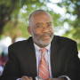 A noted sociologist, Allen has dedicated his career to documenting and combatting racial disparities.