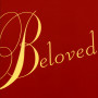 Cover of Beloved by Toni Morrison.