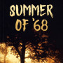 Cover of Summer of '68 by David Benjamin'73.