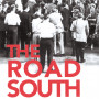 """The Road South"" by B.J. Hollars"